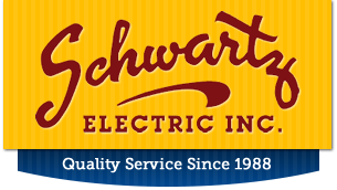 Schwartz Electric